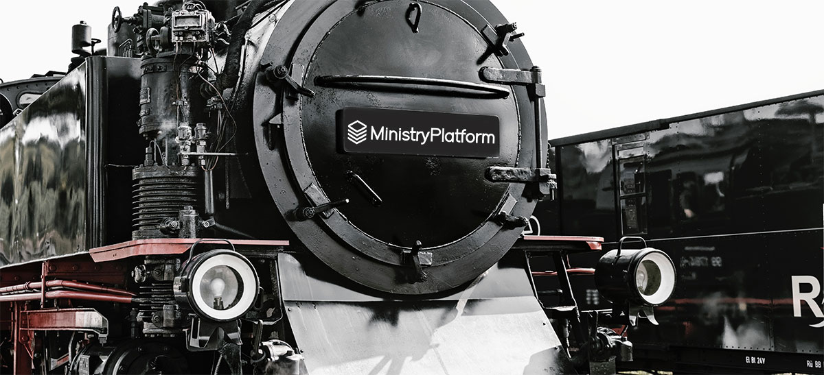 Tips to get your staff on board with using MinistryPlatform